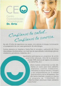 folleto dentista orts0004