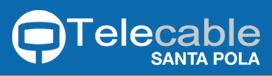 Tele Cable Santa Pola
