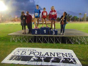 alevin-fem-podium