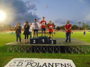 benjamin-masc-podium