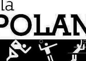 cropped-logo-polanens.jpg