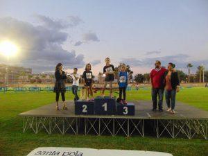 prebenjamin-fem-podium