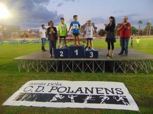 prebenjamin-masc-podium