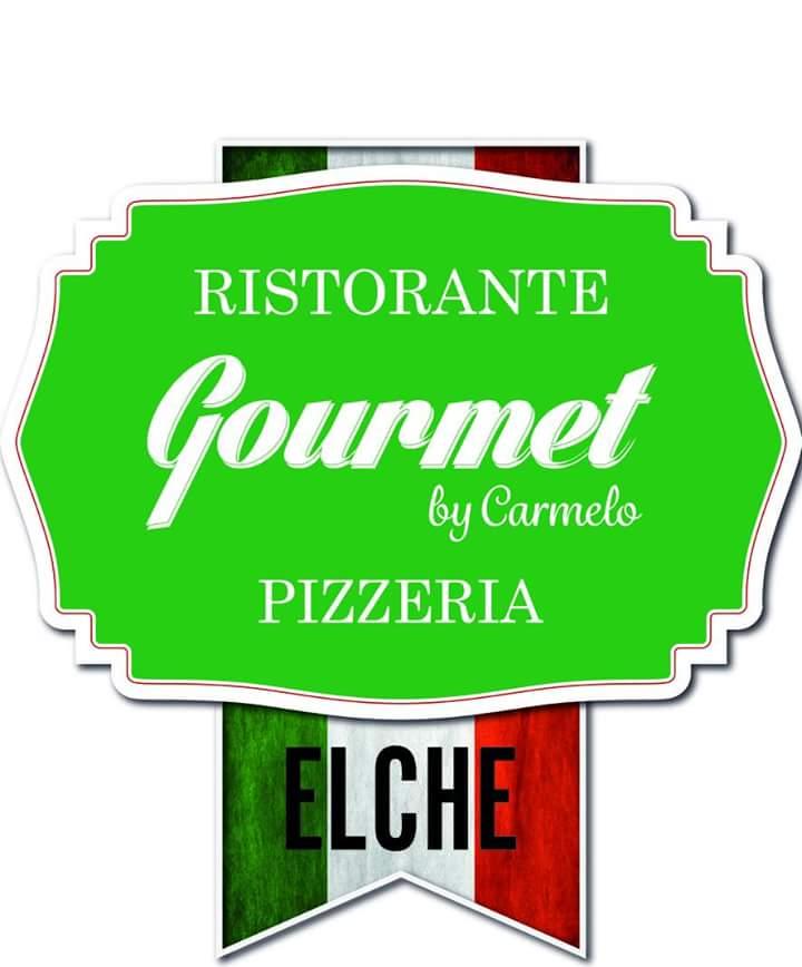 Restaurante Gourmet by Carmelo