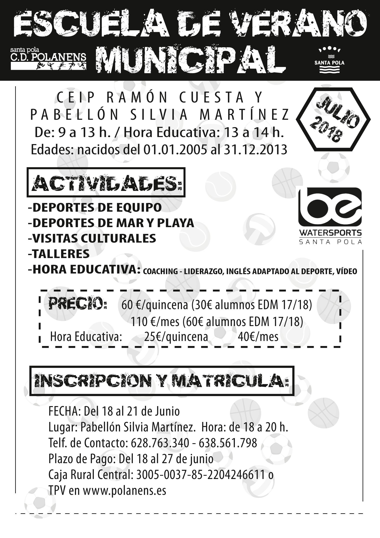 CartelA3 EscuelaVerano2018-02
