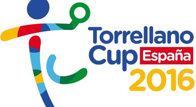 torrellano-cup-640x350