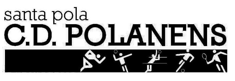 logo-polanens