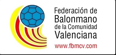 Federación de Balonmano Comunidad Valenciana