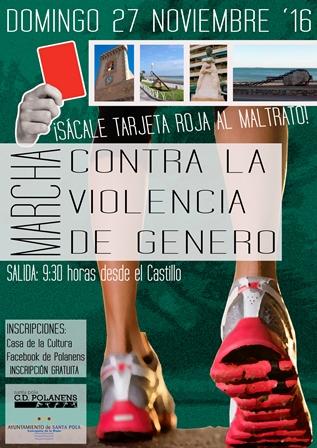cartel-marcha16-web