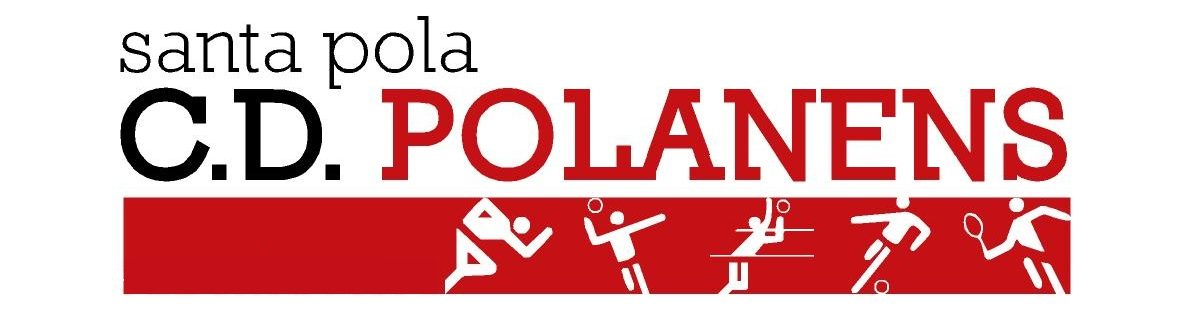 C.D Polanens