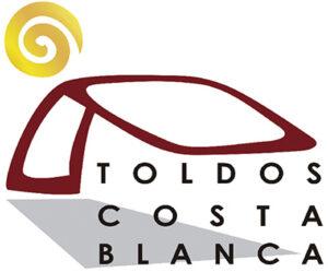 Toldos Costa Blanca