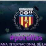 Campaña #PorEllas de Polanens a nuestras mujeres y entrenadoras del Club.