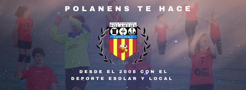 CD Polanens